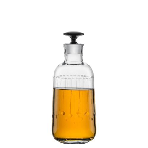 Zwiesel Glamorous Karafka do whisky