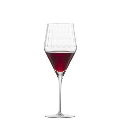Zwiesel Hommage Carat Kieliszki do wina Bordeaux, 2 szt.