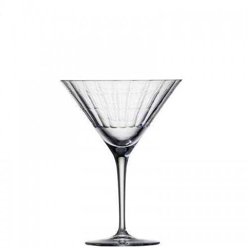 Zwiesel Hommage Carat Kieliszki do martini, 2 szt.