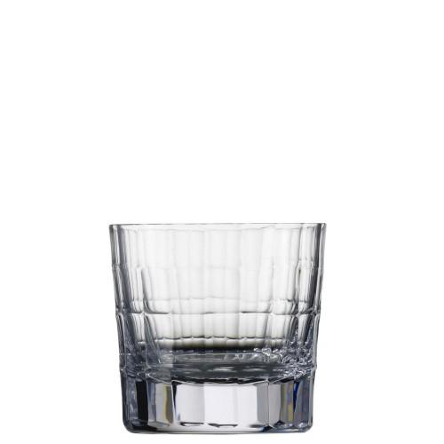 Zwiesel Hommage Carat Szklanka do whisky mała, 2 szt.