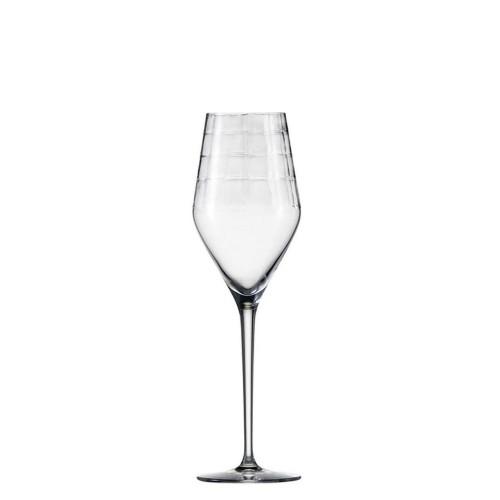 Zwiesel Hommage Carat Kieliszki do szampana, 2 szt.