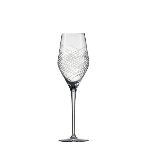 Zwiesel Hommage Comète Kieliszki do szampana, 2 szt.