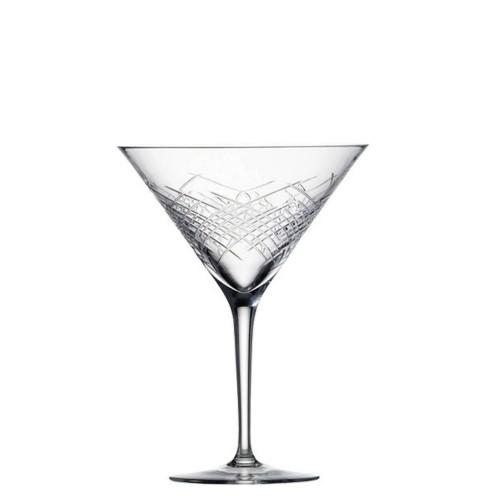 Zwiesel Hommage Comète Kieliszek do martini, 2 szt.