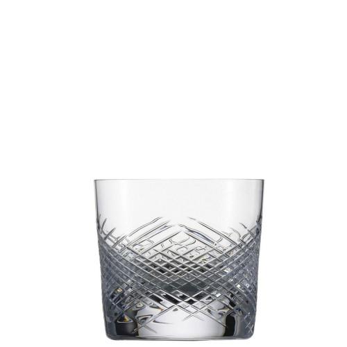 Zwiesel Hommage Comète Szklanka do whisky mała, 2 szt.