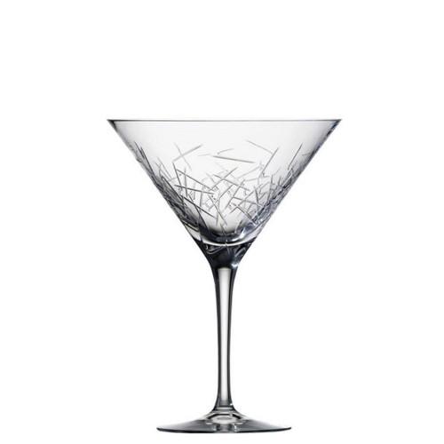 Zwiesel Hommage Glace Kieliszek do martini, 2 szt.