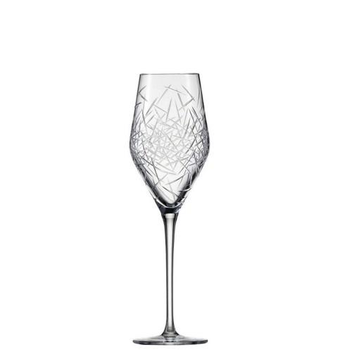 Zwiesel Hommage Glace Kieliszki do szampana, 2 szt.