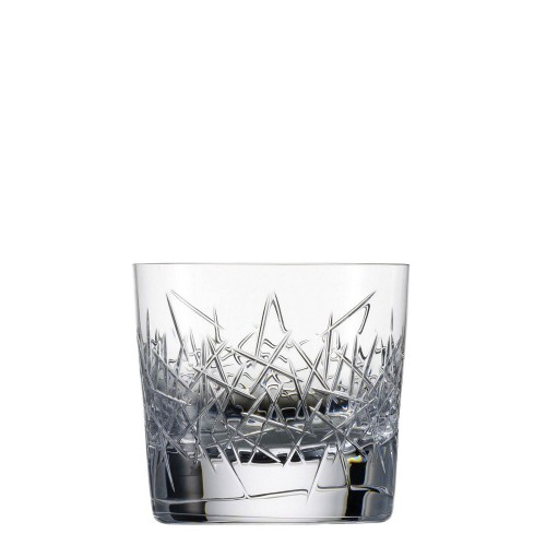 Zwiesel Hommage Glace Szklanki whisky, 2 szt.