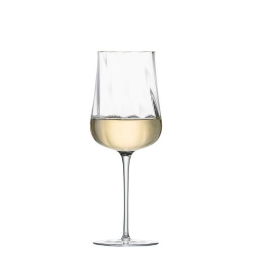 Zwiesel Marlene Kieliszek do białego wina, 2 szt.