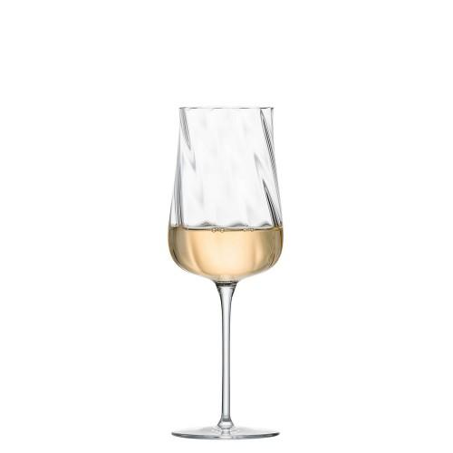Zwiesel Marlene Kieliszek do białego, słodkiego wina, 2 szt.