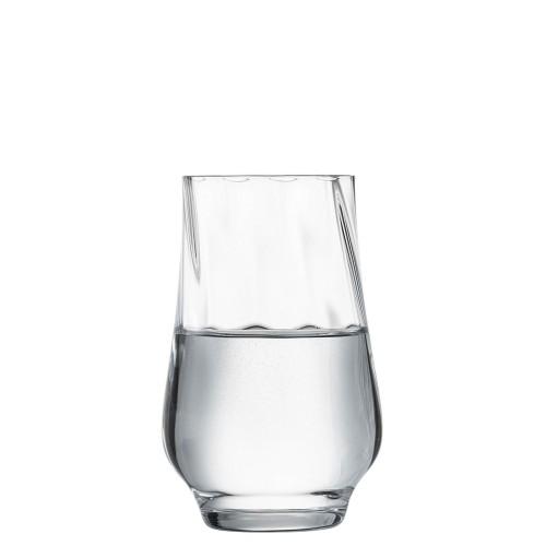 Zwiesel Marlene szklanka do wody, 2 szt.