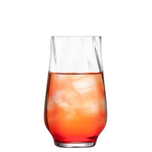 Zwiesel Marlene szklanka uniwersalna, 2 szt.