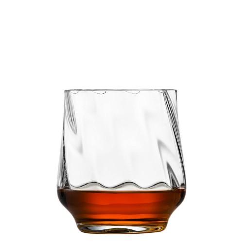 Zwiesel Marlene szklanka do whisky, 2 szt.