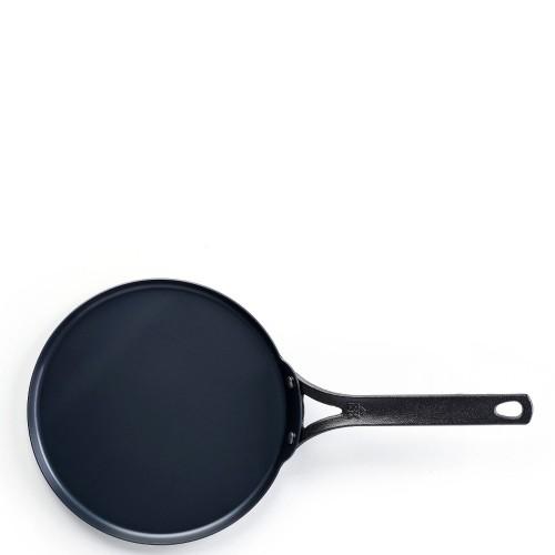 BK Black Steel Patelnia do naleśników