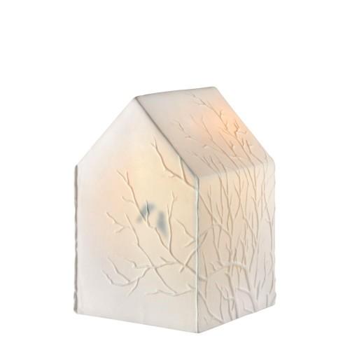 Raeder Raeder lampka domek