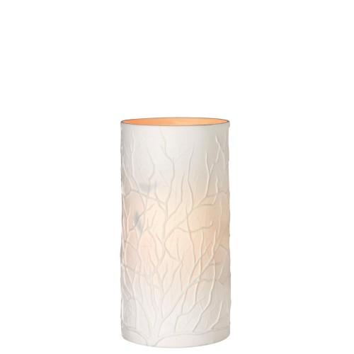Raeder Lampka cylinder ptaki na gałęziach