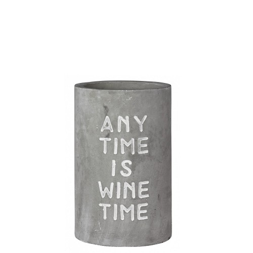 Raeder Any time is wine time Cooler
