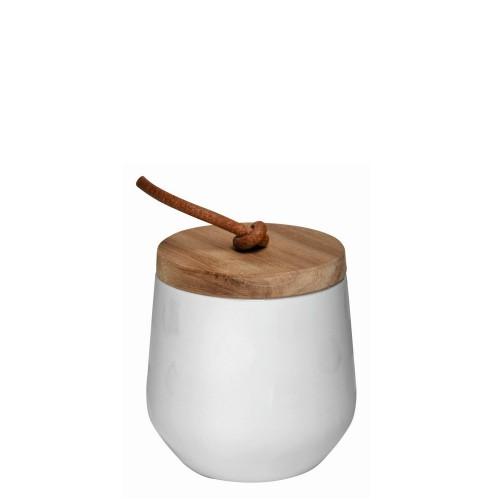 Raeder Raeder Pojemnik z drewnianym wieczkiem