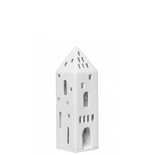 Raeder Lampion Domek - wieża