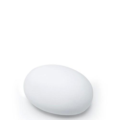 Raeder Świecące kamienie Lampa led S