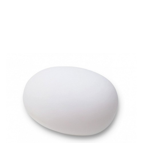 Raeder Świecące kamienie Lampa led L