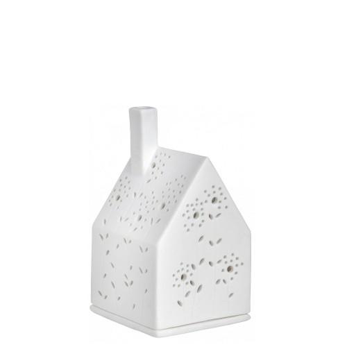 Raeder Lampion Domek - polne kwiaty