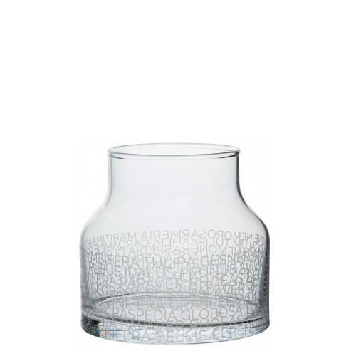 Raeder Botanika Wazon szklany