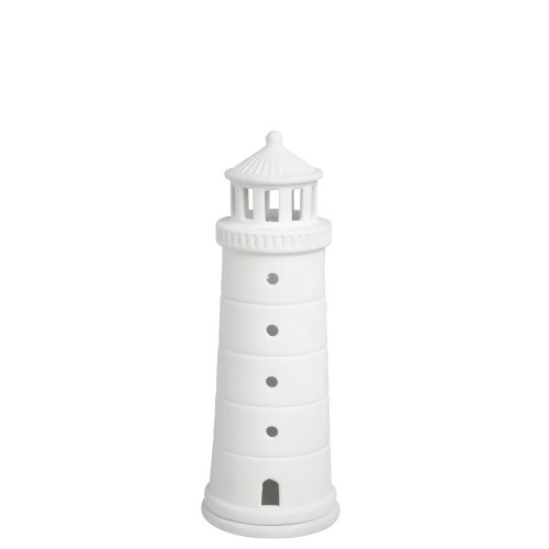Raeder Latarnia morska Lampiony