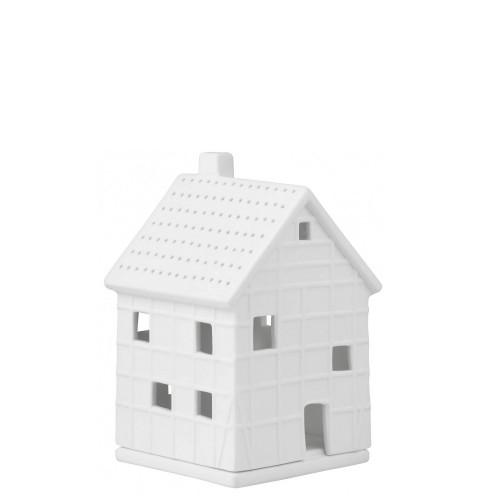 Raeder Lampion Domek - pruski domek mały