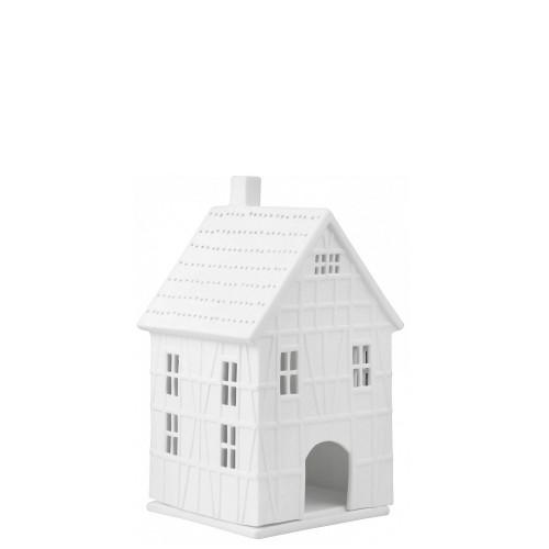 Raeder Lampion Domek - pruski domek duży