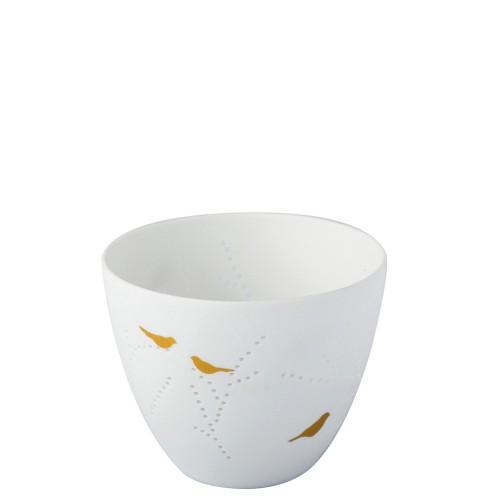 Raeder Bird Świecznik