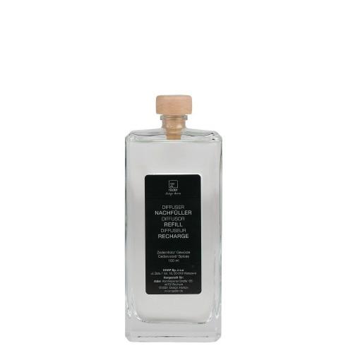 Raeder Cedarwood Uzupełnienie zapachu