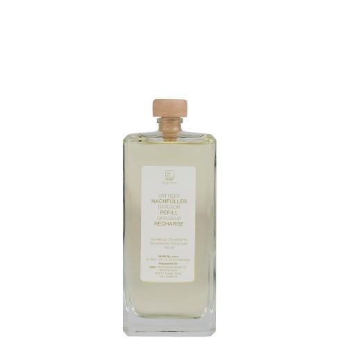 Raeder Sandalwood citrus Uzupełnienie zapachu