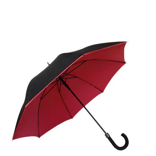 Smati Smati parasol z podwójnej tkaniny