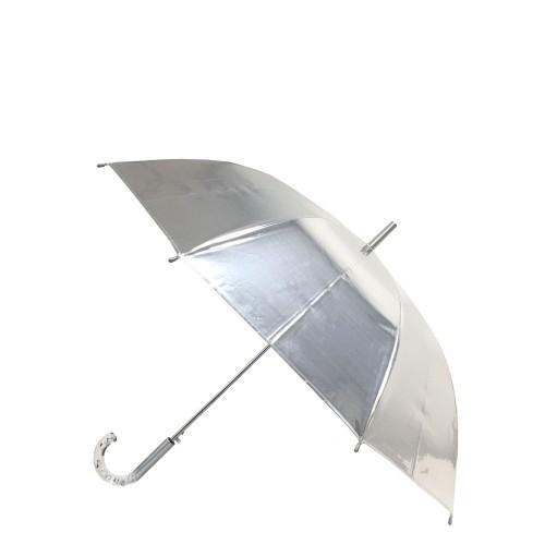 Smati Smati parasol metaliczny