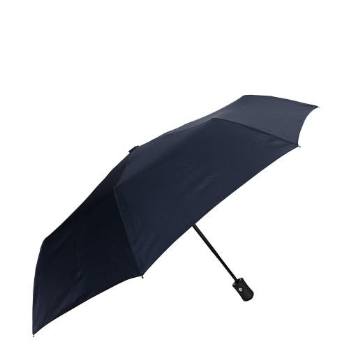 Smati Smati parasol