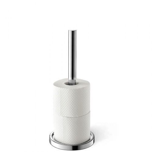 Zack Mimo stojak na papier toaletowy