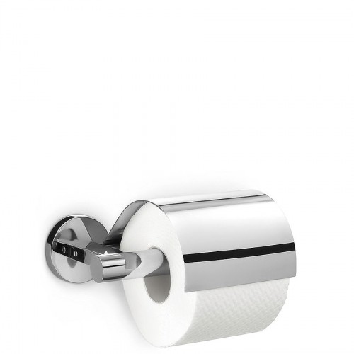 Zack Scala uchwyt na papier toaletowy z klapką
