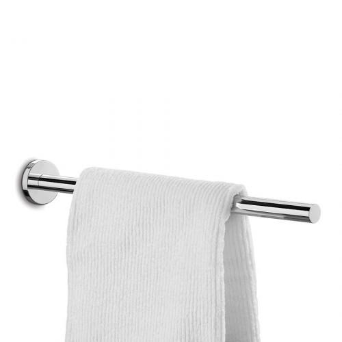 Zack Scala reling łazienkowy na ręcznik