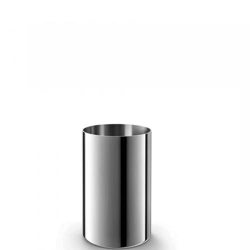 Zack Cupa kubek łazienkowy