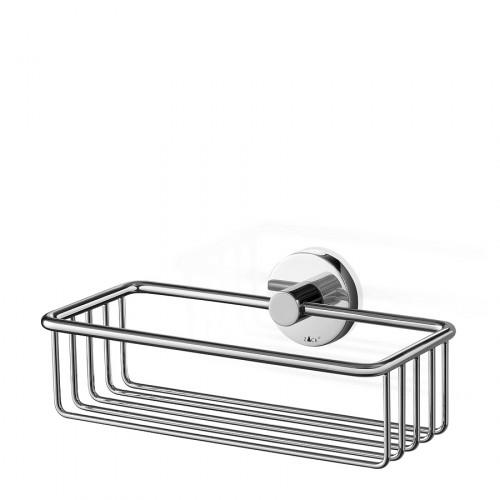 Zack Scala koszyk łazienkowy