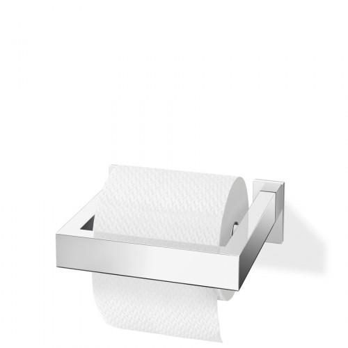 Zack Linea uchwyt na papier toaletowy