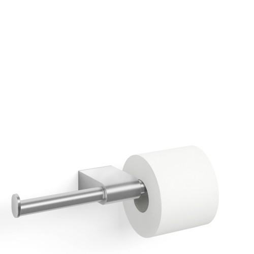 Zack Atore wieszak na papier toaletowy, podwójny