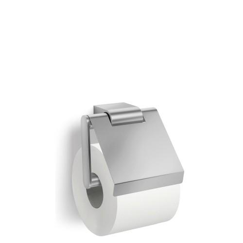 Zack Atore wieszak na papier toaletowy