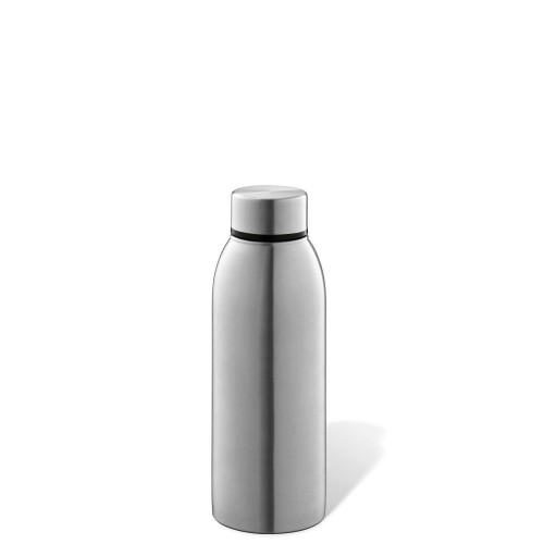 Zack Mino butelka na napoje