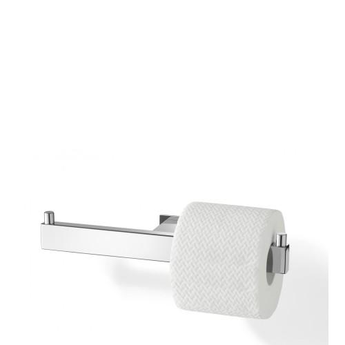 Zack Linea podwójny uchwyt na papier toaletowy