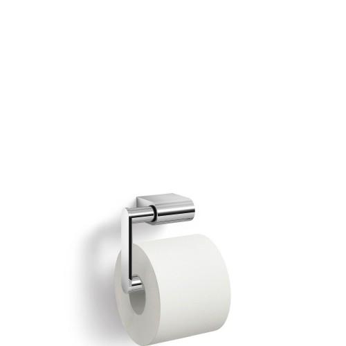 Zack ATORE uchwyt na papier toaletowy