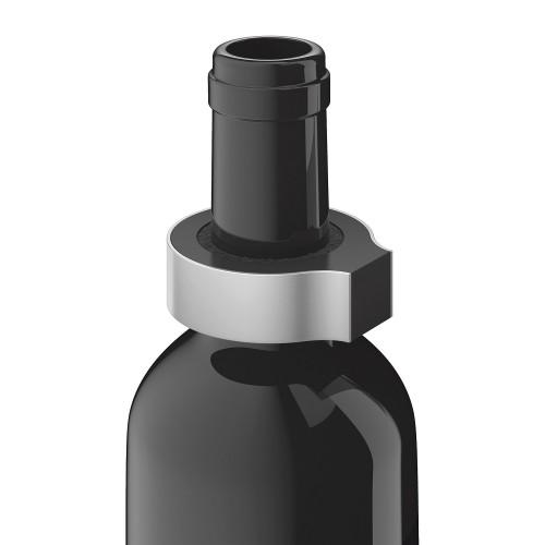 Zack Premiro ociekacz do butelek