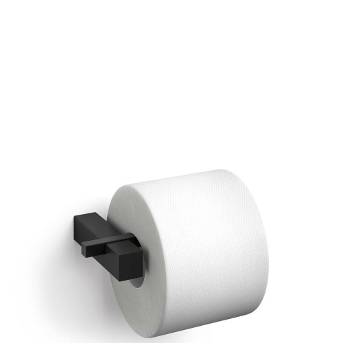 Zack Carvo uchwyt na papier toaletowy
