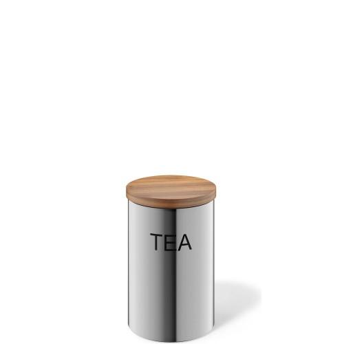 Zack Cera Pojemnik na herbatę