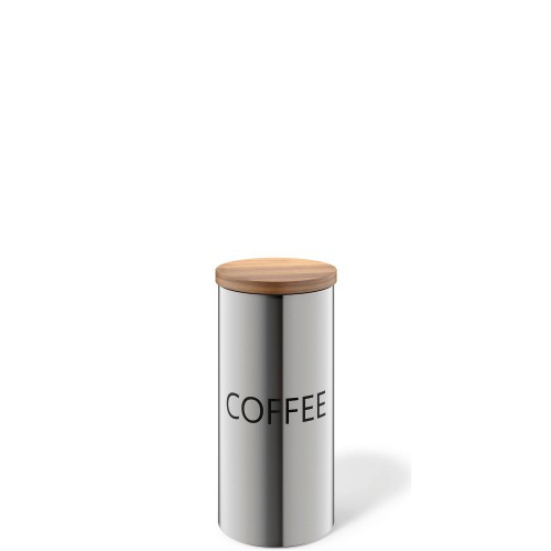 Zack Cera Pojemnik na kawę